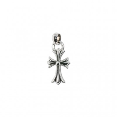 Chrome Hearts CH CROSS PENDANT