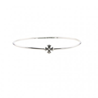 Chrome Hearts CH PLUS BANGLE BRACELET