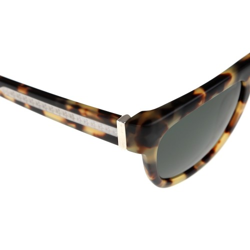 56a9d5ae8930 Chrome Hearts Matt tokyo tortoise acetate G15 Sunglasses - Chrome Hearts  Online Store