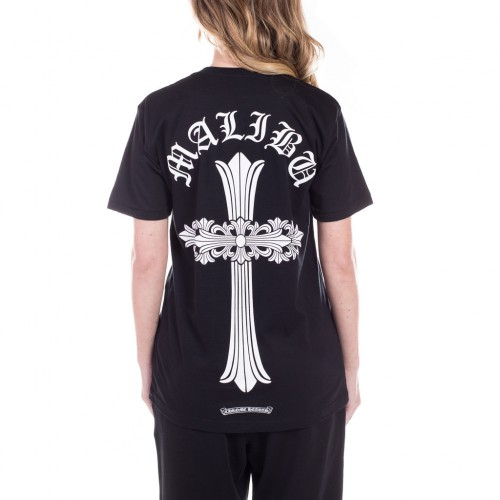 Chrome hearts clothing online store